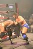TNA20080327341