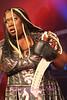 TNA20080327372