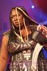 TNA20080327373