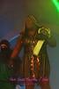 TNA20080327356