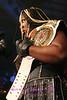 TNA20080327368