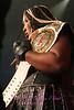 TNA20080327367