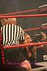 TNA20080327365