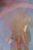TNA20080327355