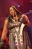 TNA20080327374