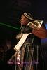 TNA20080327361