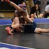 AW Wrestling Conference 14-290