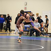 AW Wrestling Conference 14-292
