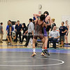 AW Wrestling Conference 14-294