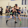 AW Wrestling Conference 14-280