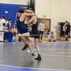 AW Wrestling Conference 14-286