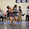 AW Wrestling Conference 14-296