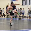 AW Wrestling Conference 14-282