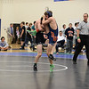 AW Wrestling Conference 14-278