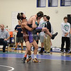 AW Wrestling Conference 14-295