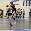 AW Wrestling Conference 14-284