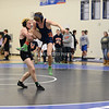 AW Wrestling Conference 14-285