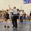 AW Wrestling Conference 14-289
