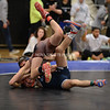 AW Wrestling Conference 14-291