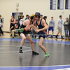 AW Wrestling Conference 14-281