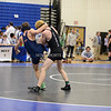 AW Wrestling Conference 14-287