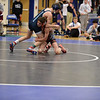 AW Wrestling Conference 14-297