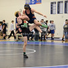 AW Wrestling Conference 14-283
