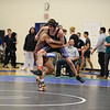 AW Wrestling Conference 14-293