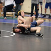 AW Wrestling Conference 14-288