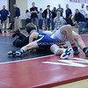 AW Wrestling Conf 21-242