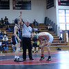 AW Wrestling Conf 21-243
