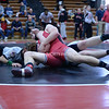AW Wrestling Conf 21-254