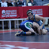 AW Wrestling Conf 21-257