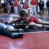 AW Wrestling Conf 21-251