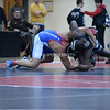 AW Wrestling Conf 21-261