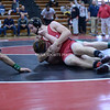 AW Wrestling Conf 21-253