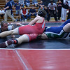 AW Wrestling Conf 21-255