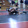 AW Wrestling Conf 21-245