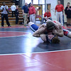 AW Wrestling Conf 21-250