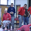 AW Wrestling Conf 21-258
