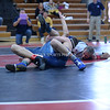 AW Wrestling Conf 21-247