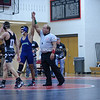 AW Wrestling Conf 21-248