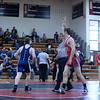 AW Wrestling Conf 21-256