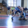 AW Wrestling Conf 21-244