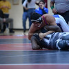AW Wrestling Conf 21-259