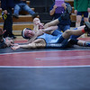AW Wrestling Conf 21-249