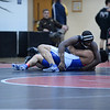 AW Wrestling Conf 21-260