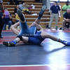 AW Wrestling Conf 21-246