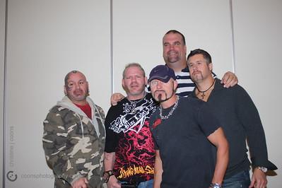K&S WrestleFest
