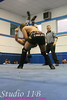 WRESTLE JAM : 43 galleries with 3768 photos
